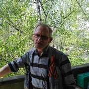 Мишель, 57, г.Электросталь
