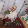 Алина, 60, г.Первоуральск