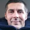 Aleksey, 46, Asipovichy