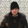 Михаил, 24, г.Ачинск