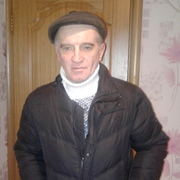 Александр, 61 год, Стрелец