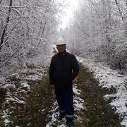 Идрис Масалимов 50 Излучинск