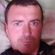Николай Гудаков 38 лет (Весы) Усинск