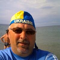 Богдан Білінський, 56 лет, Рыбы, Львов