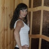 Камила, 32, г.Бишкек
