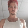 Jacob, 40, г.Омаха