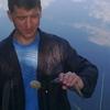 pavel, 42, Bryanka