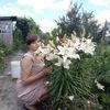 Ольга, 21, г.Гомель