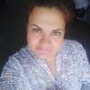 Гульнара, 34, г.Самара