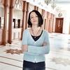 Irina, 44, г.Баку