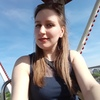 Karri, 24, г.Одесса