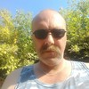 сергей, 46, г.Ковров