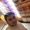 Mardon, 29, г.Ташкент