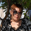 Юлия, 36, г.Хоринск