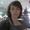 Наталия, 30, Біла Церква