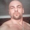 Сергій, 30, г.Жовква