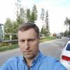 Алексей, 40, г.Санкт-Петербург