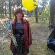 Мариночка, 29, г.Дзержинск