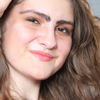 Krista, 19, г.Нью-Йорк