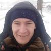 Вовка, 29, г.Николаев
