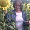 Ольга, 36, г.Бородянка