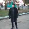 елена, 56, г.Узловая