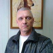 Сергей, 52, г.Златоуст