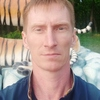 алексей, 41, г.Пластун
