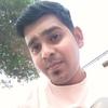 pardeep love, 26, г.Gurgaon