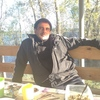 Рома, 42, г.Чистополь