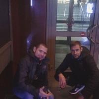 Андрей, 32 года, Козерог, Киев