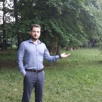 Николай, 40 лет, Дева, Москва