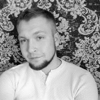 Саша, 27 лет, Лев, Сарапул