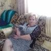 Татьяна, 60, г.Баево