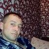 Алексей, 42, г.Бокситогорск