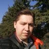 Павел, 29, г.Курск