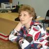 Наталья, 52, г.Астана