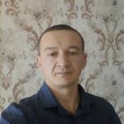 Аббяс, 41, г.Кузнецк