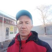 Николай 40 Магнитогорск
