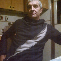 валера, 59 лет, Рак, Владивосток