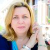 Olga Lisa, 49, г.Хабаровск