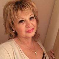 Тина, 52 года, Скорпион, Киев
