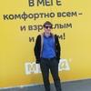 Pasha, 34, г.Краснодар