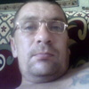 Александр, 43, г.Игра