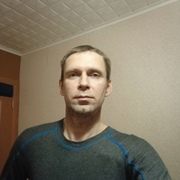 Иван 42 года (Весы) Саратов
