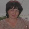 Альбина, 48, г.Бухара