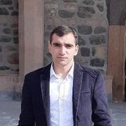 Аршам Давтян 22 Орск