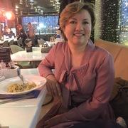 Наталья, 44, г.Богучаны