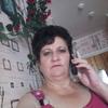 Светлана, 52, г.Сморгонь