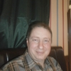иван, 45, г.Дятьково